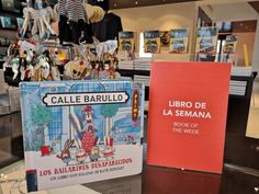 The Book, Cover, Books, Stationery Paper, Tents, Street, Museums, Libros, Book