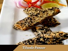 Yummy #TilwaalePaneer for these monsoon.... Have you tried making it... its really tasty!!! Check the recipe and ingredients at >>> http://www.harpalssokhi.com/tilwale-paneer/ #chefharpalsokhi #namakshamak #energychef #dnacingchef #instafood #foodlover #recipe #healthyeat #monsoonfood #goodfood