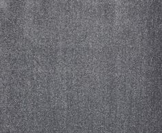 Carpet ordered