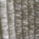 Knit textures 6