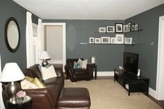 1000 Images About Basement On Pinterest Media Rooms