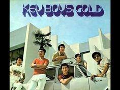 키보이스(Key Boys) : 히트노래모음