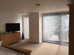 http://1stchoiceblindsedinburgh.co.uk/- Edinburgh and Dunfermline   New blinds fitted. Another customer happy!