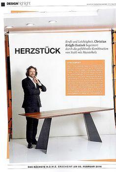 Design-Möbel-Massivholz – Google+