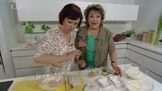Vlčnovské vdolečky — Hobby naší doby — Česká televize