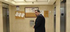Empresario Anaudi Hernández busca acuerdo en caso por evasión...