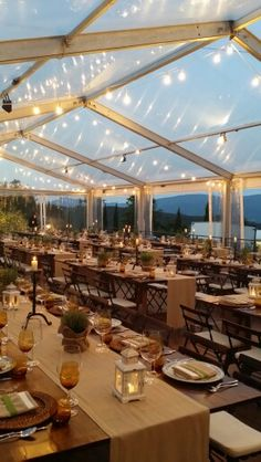 Gallery - Wedding Planner in Toscana e Umbria Country Chic, Tuscany, Wedding Planner, Wedding Inspiration, Restaurant, Table Decorations, Chic Wedding, Gallery, Catering
