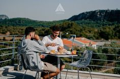 Book your stay at pousadasjuventude.pt   #alvados #breakfast #amigos #friends #roadtrip #nature #enjoylife #portugal #youthhostels #portugal Douro, Portugal, Couple Photos, Couples, Youth, Community, Spain, City, Monuments