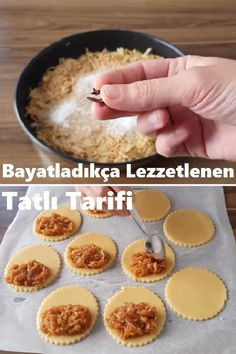 Oatmeal, Muffin, Food And Drink, Cooking, Breakfast, Cake, Allah, Model, Salads