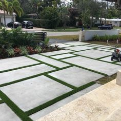 Fiverr freelancer will provide Landscape Design services and design backyard, front yard,terrace landscape drawings including Renderings within 5 days Terraced Landscaping, Driveway Landscaping, Small Backyard Landscaping, Modern Landscaping, Terraced Backyard, Backyard Walkway, Modern Landscape Design, Landscaping Design, Concrete Backyard