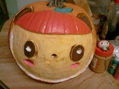 Pandapple pumpkin 저평가우량주 저평가우량주 저평가우량주 저평가우량주 저평가우량주 저평가우량주 저평가우량주 저평가우량주 저평가우량주 저평가우량주 저평가우량주 저평가우량주 저평가우량주 저평가우량주