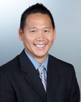 "Dentaltown Online CE presents  ""What Exactly is CBCT and What Does One Need to Know Before Use or Purchase?"" By Dr. James Mah at http://www.dentaltown.com/Dentaltown/OnlineCE.aspx?action=DETAILS&cid=413."