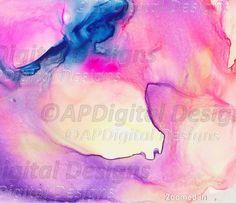downloadable digital art paintings www.apdigitaldesigns.com Art Paintings, Watercolor Paintings, Watercolor Background, Watercolor Tattoo, Digital Art, Card Making, Clip Art, Scrapbook, Collections