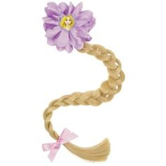 Tangled Party Supplies - Tangled Birthday - Party City