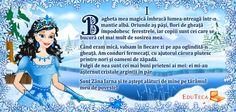 Zana Iarna I Diy And Crafts, Memes, Winter, Waltz Dance, Winter Time, Meme, Winter Fashion