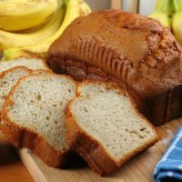 The 15 Best Fall Breads | Recipe4Living
