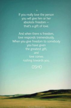 Best 100 Osho Quotes On Life Love Happiness Words Of Encouragement 21