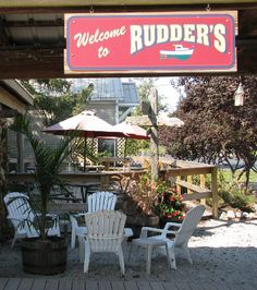 Good To Get Food For A Picnic At The Park Which Is Close By Also Their Scones Are Supposed Be Excellent Rudder S 3260 Ne Catawba Rd Port Clinton Oh