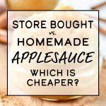 Tahini Recipe, Tahini Sauce, Chips Calories, Homemade Tahini, Wet Spot, Homemade Applesauce, Apple Chips, Yummy Healthy Snacks, Cooked Apples
