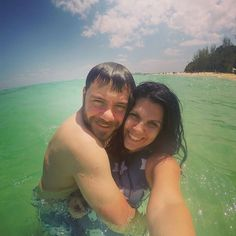 Life is a beach at Leonardo's  beach.  Location  #mayabeach  #travelgirlgr #travelgirl #travelcouple #travel2016 #traveltheworld #travelblogging #travelblogger #greektravelblogger #travelphotography #travelblog #everydayluxury #travel_thailand #travelling #team_thailand #greekblogger #greekblog #thailand #wu_thailand #greektraveller #travel #visitthailand #discoverthailand #instathailand #instatravel #ig_thailand
