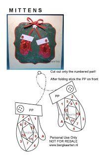 iris folding - Page 2 Iris Folding Templates, Iris Paper Folding, Paper Folding Crafts, Iris Folding Pattern, Quilling Patterns, Paper Piecing Patterns, Card Patterns, Quilt Patterns, Paper Cards