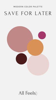 Retro Color Palette, Color Schemes Colour Palettes, Paint Color Combinations, Theme Color, Color Themes, Branding, Color Palate, Color Swatches, Pantone Color