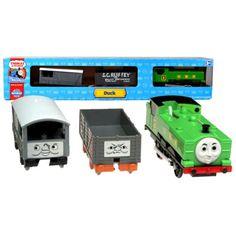 Thomas The Train Tracks, Thomas The Train Toys, Thomas Toys, Thomas The Tank, Thomas And Friends Trains, Einstein, Baby Lyrics, Duck Toy, Close Shave