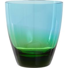 Kim Seybert Vague Double Old Fashioned Glass at Barneys.com