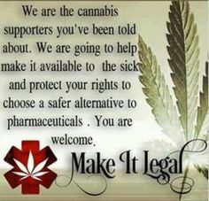 AMEN,we need relief that is 100% natural,not manmade!