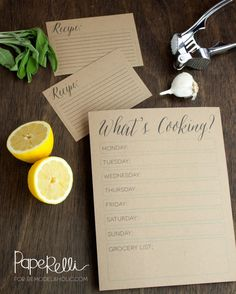 Recipe-Card-and-Meal-Planning-by-Paperelli-for-Remodelaholic