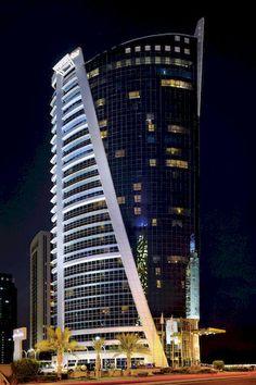 11 best kempinskidoha images doha 5 star hotels hotel architecture rh pinterest com