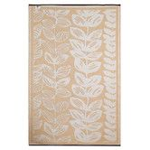 Found it at Wayfair Australia - Male Beige Rug
