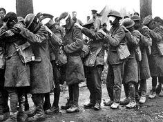 First World War Rare Historical Photos http://www.authorstream.com/Presentation/guimera-2065007-first-world-war-rare-historical-photos/
