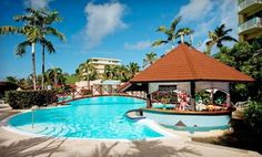 Groupon - 4-, 5-, or 7-Night All-Inclusive Stay at Sonesta Maho Beach Resort & Casino in St. Maarten in Saint Maarten. Groupon deal price: $799.00- Autumn would stay free
