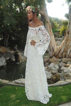 off-shoulder-ivory-lace-long-dress-also-available-in-white