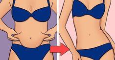 Scopri come bruciare grassi per ottenere una pancia piatta e scolpire i tuoi addominali: esercizi completi di tutorial e consigli d'allenamento.
