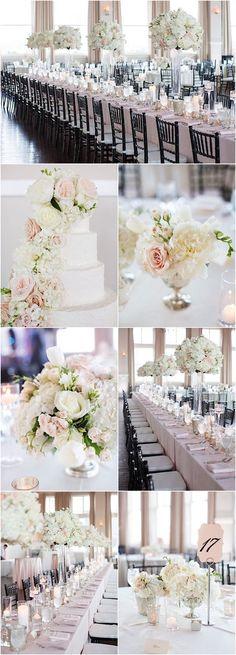 Featured Photographer: Sarah Kate Photography; Wedding inspiration