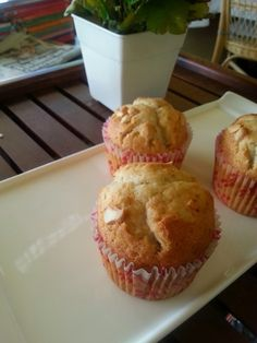 Bakery Recipes, Cooking Recipes, Cubs Cake, Cookie Pizza, Thai Dessert, Bread Cake, Brownie Cake, Cake Cookies, Cupcakes