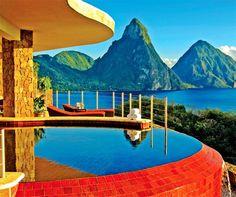 Million dollar views: 6 of the world's best resort views http://www.aluxurytravelblog.com/2014/04/23/million-dollar-views-6-of-the-worlds-best-resort-views/