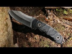 NEW! Schrade SCHF24 Fixed Blade Clip Point Knife - Best Tactical/Surviva...enter it here.........http://youtu.be/EhP31GsIhSw
