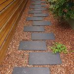 7 Classic DIY Garden Walkway Projects