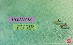 #quote #vamosfugir #letsgo