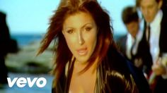 Helena Paparizou - To Fili Tis Zois Helena Paparizou, Bmg Music, Greek Music, Itunes, Music Videos, The Incredibles, Singer, Youtube, Relax