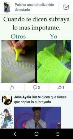 best Ideas for memes en espanol chistosos groseros nuevos memes - memes Funny Spanish Memes, New Funny Memes, Spanish Humor, Best Memes, Funny Quotes, Funny Rude, Hilarious Memes, Funny Humor, Memes Hilariantes
