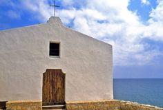 Chiesa Balai Porto Torres