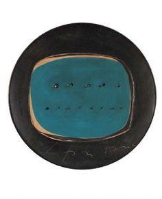 datazione Radford ceramiche