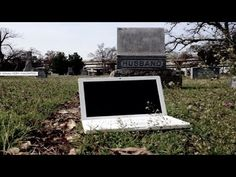 Video Laptop Berhantu