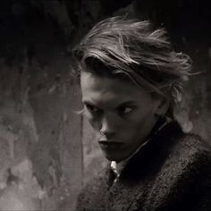 Check out this lovely film I shot with @jamiecampbellbower @jamiebower #instagood #picoftheday https://vimeo.com/75396293 #actor #twilight