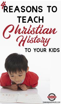 Homeschool High School, Homeschool Curriculum, Homeschooling Resources, Homeschool Kindergarten, Heroes Book, Parenting Articles, Parenting Tips, Christian Parenting, Christian Homeschool