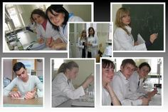 http://nmu-kiev.blogspot.in/2016/10/study-medicine-at-low-ukraine-universities-tuition-fee-structure.html